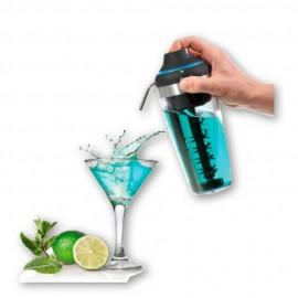 Appareil à cocktail