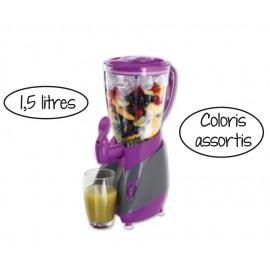 Blender smoothie