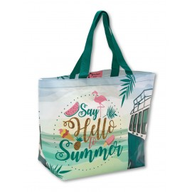 modèle Hello Summer