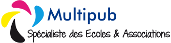 Multipub | Ecoles & Associations